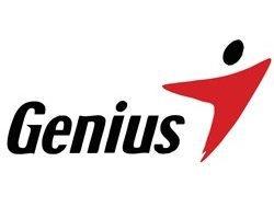 mejores altavoces Genius