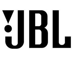 altavoces JBL