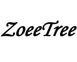 altavoces Zoeetree