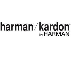 Altavoces Harman